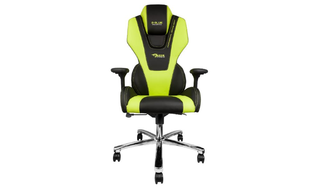 Gaming Chair - EEC304GR