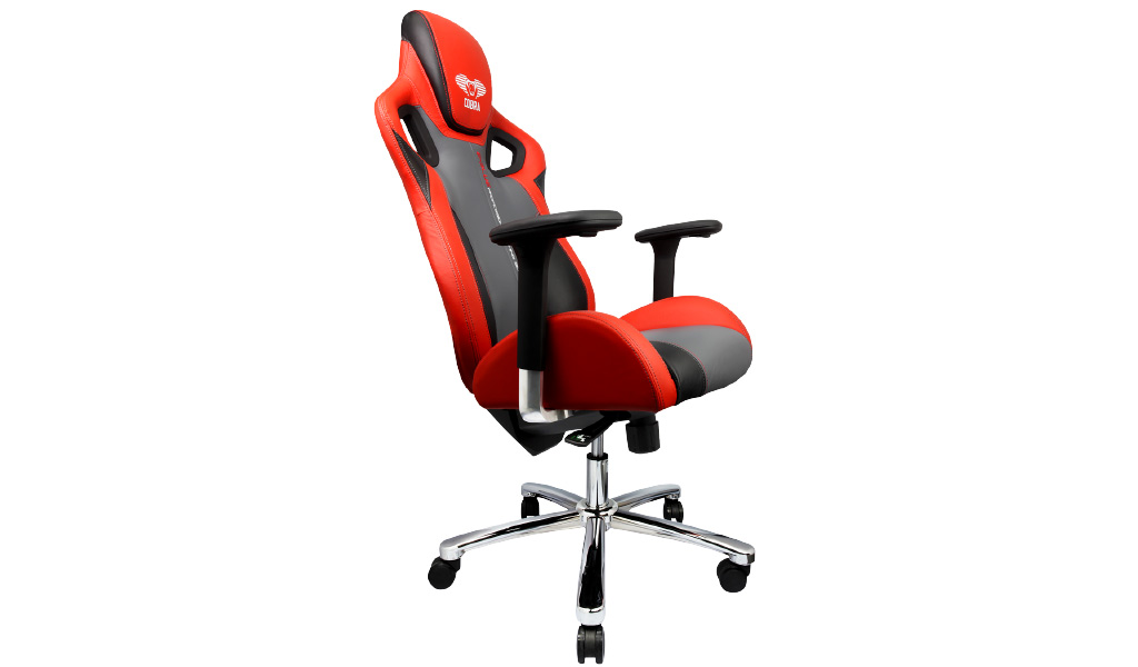 Gaming chair - EEC306RE