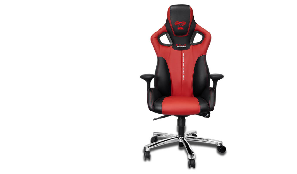 Gaming Chair - EEC303RE