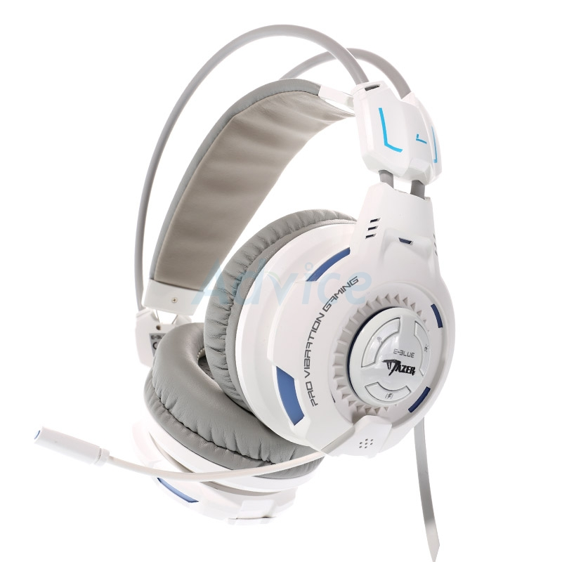 Gaming Headset - EHS919WH
