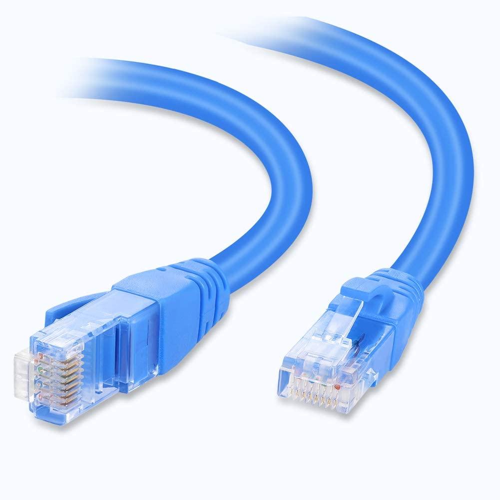 Tortox CAT6E LAN Patch Cable
