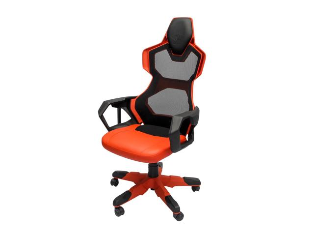 Gaming Chair - EEC307RE