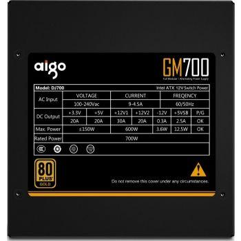 AIGO GM700